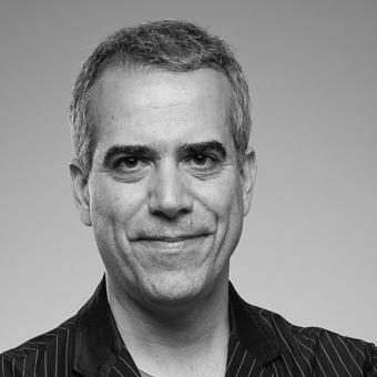 Mauro Cavalletti