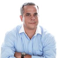 Maurício Salvador