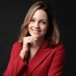 Renata Thiébaut