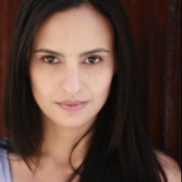 Melissa Gava