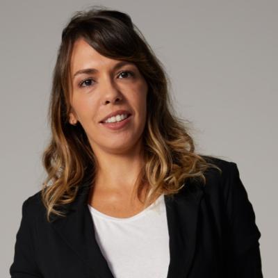 Daniela Valadão
