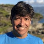 Henrique Mascarenhas