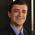 Helio Ferreira