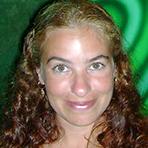 Solange Gueiros