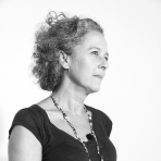 Nadine Heisler