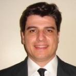 Elias Rodrigues
