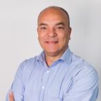 Marcos Campos Bicudo