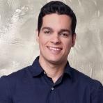 Diego Mendes