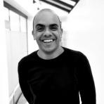 Rodrigo Lourenção