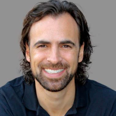 Mauricio Benvenutti
