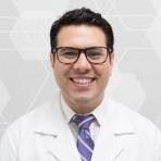 Dr. Leonardo Aguiar