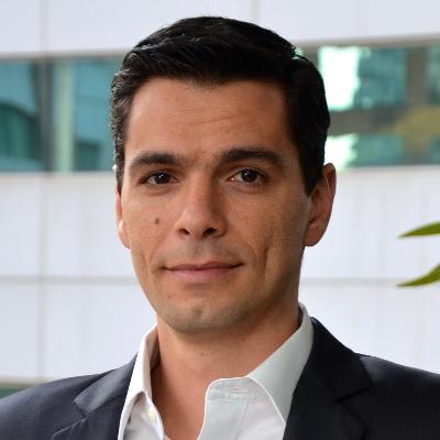 Eduardo Sodero