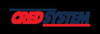 Logo Patrocinador Prata