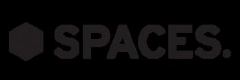 Logo Patrocinador Ouro