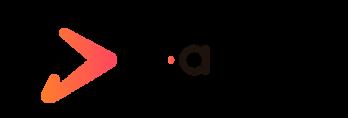 Logo Apoiador