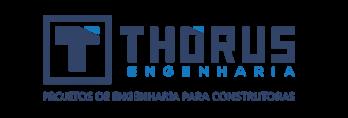 Logo de empresa da Startup Village