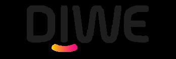 Logo Patrocinador Bronze
