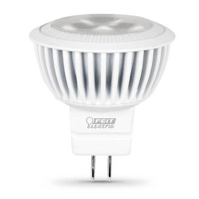 Feit Electric Bpmr11 Led 4w Mr11 Led Light Bulb