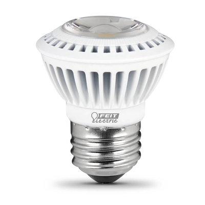 Feit Electric Bpexn 500 Med Led 7w Mr16 Led Light Bulb