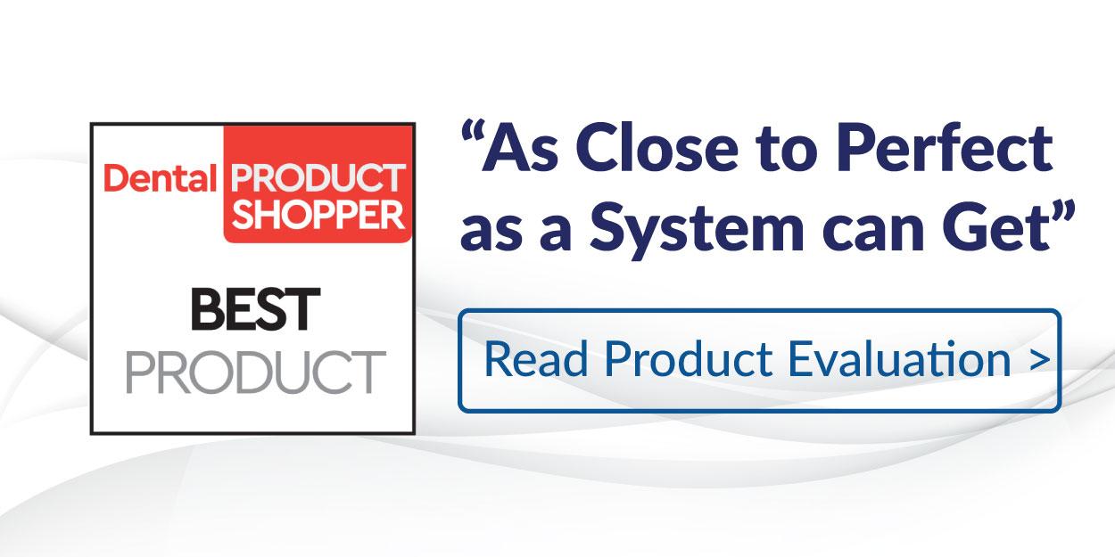 Image about Dental Software and Dental Sensor Cloud System