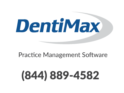 Call Today for Information on our Dental Software | (800) 704-8494