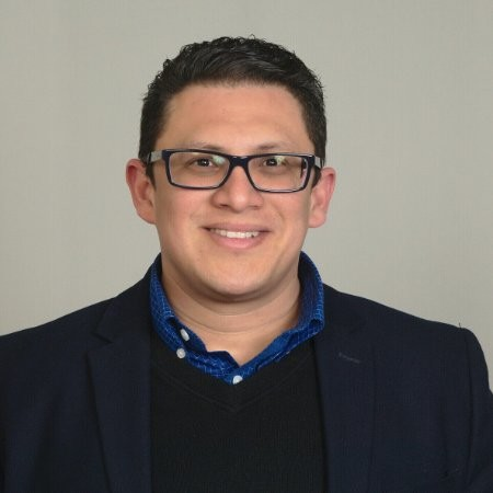 Tony Lopez, CEO and Founder of SMBS Solutions