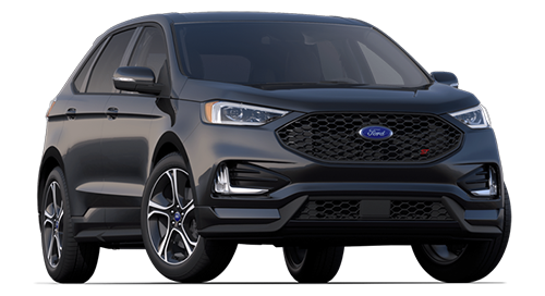 Ford Edge Specials & Lease Offers at Anderson Ford Kia of Grand Island