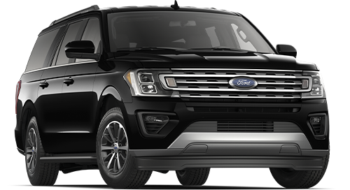 Ford Expedition Specials & Lease Offers