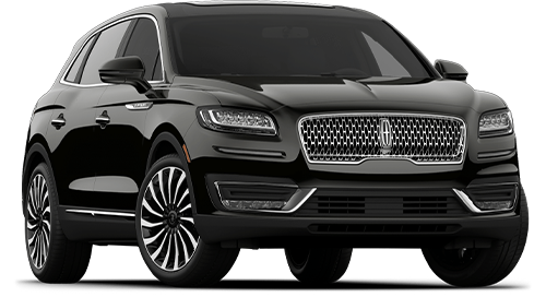 Lincoln Nautilus Specials & Lease Offers at Anderson Ford of St Joseph