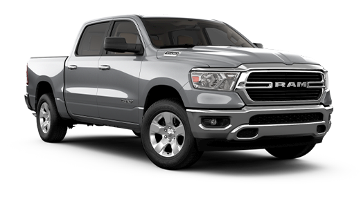 RAM 1500 Specials & Lease Offers at Anderson CDJR of Grand Island