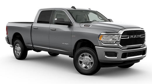 RAM 2500 Specials & Lease Offers at Anderson CDJR of Grand Island