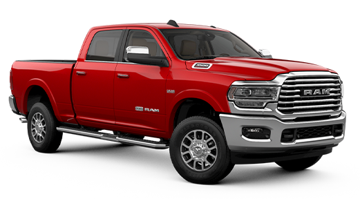 RAM 3500 Specials & Lease Offers at Anderson CDJR of Grand Island
