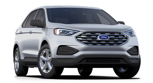 Ford Edge Specials & Lease Offers
