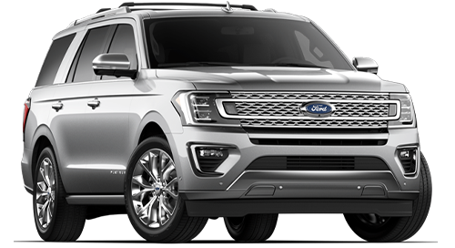 Ford Expedition Specials & Lease Offers at Anderson Ford of St Joseph