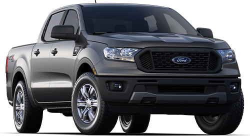 Ford Ranger Specials & Lease Offers at Anderson Ford Kia of Grand Island