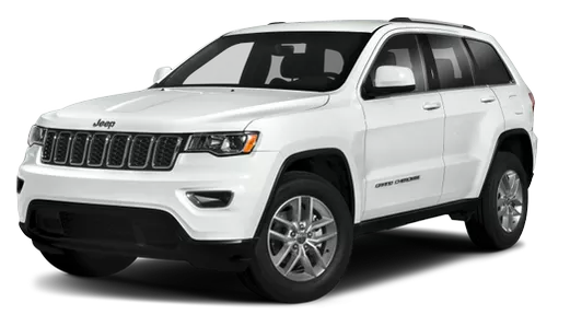 Jeep Grand Cherokee Specials & Lease Offers at Anderson CDJR of Grand Island
