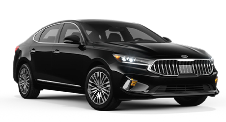 Kia Cadenza Specials & Lease Offers at Kia of Grand Island