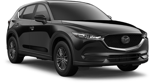 Mazda CX-5 Specials & Lease Offers at Anderson Mazda of Lincoln