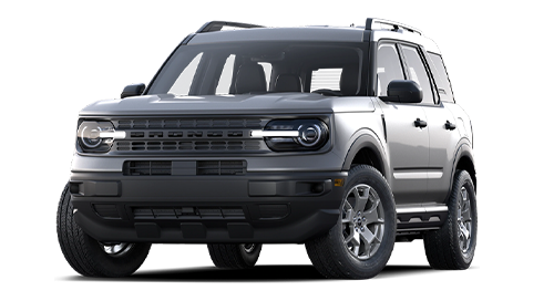 Ford Bronco Sport Specials & Lease Offers at Anderson Ford Kia of Grand Island