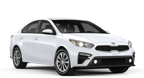 Kia Forte Specials & Lease Offers