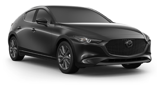 Mazda Mazda3 Hatchback Specials & Lease Offers at Anderson Mazda of Lincoln