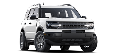 Ford Bronco Sport - New Ford Dealership in Lincoln, NE