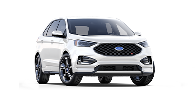 Ford Edge - New Ford Dealership in Lincoln, NE