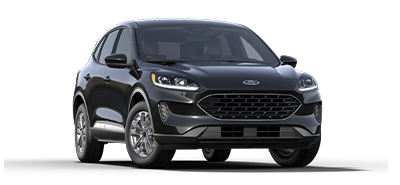 Ford Escape - New Ford Dealership in St. Joseph, MO