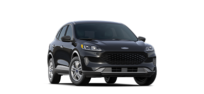 Ford Escape - New Ford Dealership in ,