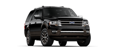 Ford Expedition EL - New Ford Dealership in ,