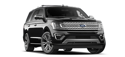 Ford Expedition - New Ford Dealership in Lincoln, NE