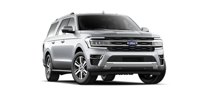 Ford Expedition - New Ford Dealership in ,