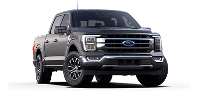 Ford F-150 - New Ford Dealership in Grand Island, NE,