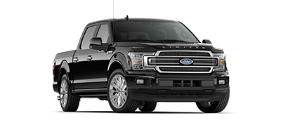Ford F-150 - New Ford Dealership in ,